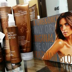 Call for a Brazilian blowout consultation 512-730-0867