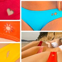 Swimsuit designs to give spray/sun tattoos http://avivalabs.com/