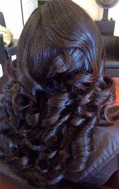 Human hair extensions from AcmeHair Please order online,link in bio Coupon Code: KK3C to get $20 off Eamil:vivian@acmehair.com Skype:acmehair  WhatsApp:+8618866201794 Brazilian hair Peruvian hair Malaysian hair Indian hair Hair weaves Virgin hair.  Straight hair,Bady wave,Loose wave,Deep wave,Natural wave,Kinky curly,Fummi hair. hair weave,clip in hair,tape hair,omber hair,pre_bonded hair,lace closure,hair bundles full lace wig ,lace front wig