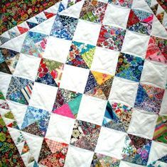 Quilting With Mini Charm Packs Patchwork Quilt Pattern Perfectly Charming Ideal For Charm Packs Includes Bonus Doll Quilt Patchwork Quilt Using Charm Packs Quilt Pattern Using Charm Pack And Jelly Rol