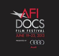 AFI+Festival+2013 | Music film events: AFI Docs film festival in Washington, DC ...