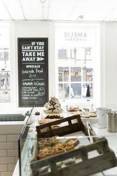 Décor de Provence: Shop Around The Corner...