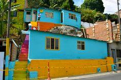3a Jornada - Cali, Colombia