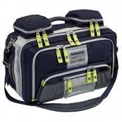 EMS Pack It and Go Meret Omni Pro Response Bag
