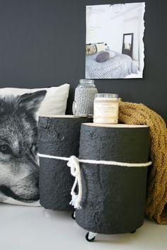 lekkert... Throw Pillows, Interior, Home, Cushions, House, Decorative Pillows, Design Interiors, Decor Pillows, Interiors