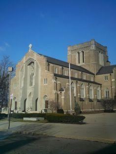 OhioAmelia Catholic Dating