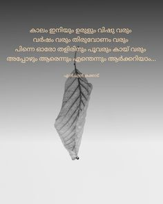 Book Qoutes, Literature Quotes, Best Quotes, Funny Quotes, Life Quotes, Love Bites, Malayalam Quotes, Inspirational Quotes Pictures, Quotes And Notes