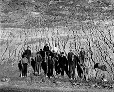 ROAD MENDERS   NEAL SLAVIN PHOTOGRAPHY