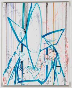 Brooks Bros by Futura 2000 (Lenny McGurr) Graffiti Art, Airbrush, Street Art, Street Style, Yorkie, Tatoos, Pop Art, Canvas, Logos