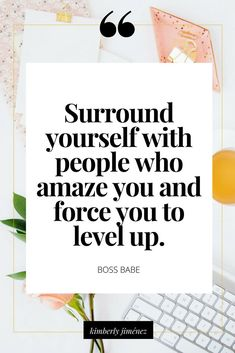 Drop by my resources page to browse through my social media tools & resources that can help you develop a social media infrastructure for your business. Self Love Quotes, Quotes To Live By, Me Quotes, Motivational Quotes, Inspirational Quotes, Daring Quotes, Qoutes, The Words, Business Motivation