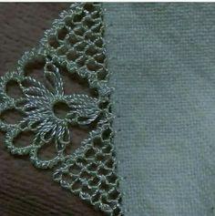 Asuman Karagöz's media content and analytics Lace Art, Diy And Crafts, Crochet Necklace, Embroidery, Content, Crochet Lace, Tricot, Crochet Stitches, Needlepoint
