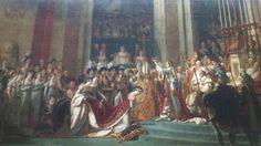 El baúl de la reina: COMO HACER UN VESTIDO IMPERIAL - ROBE 1er EMPIRE -...