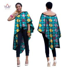 African Dress for Women Autumn sleeveless long-party-dress Dashiki 6xl embroidery african off the shoulder Plus Size WY1248