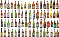 Google Image Result for http://www.mybadpad.com/wp-content/uploads/2009/01/beers_of-the-world.jpg