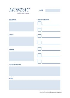 blank cash receipt template cash receipt template to use and its