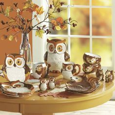 Get your home ready for the fall season with our Limited-Edition Harvest Collection. In stores now so hurry while supplies last! #fall #decor