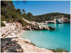 44 Menorca Ideas Menorca Green Country Spain