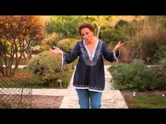 Lynne Fiddmont - All The Way