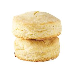 Cornbread Biscuits | Add your own signature spin with a few teaspoons of your favorite herb, such as thyme or rosemary.