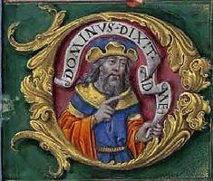 Missale secundum consuetudinem almae ecclesiae Toletanae  Author Iglesia Católica Date entre 1503 y 1518 Edition 1503-1518 Type Manuscrito http://bdh-rd.bne.es/viewer.vm?id=0000012826&page=1
