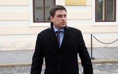 Butković: Investitori se neće moći upisivati kao vlasnici pomorskog dobra - http://terraconbusinessnews.com/butkovic-investitori-se-nece-moci-upisivati-vlasnici-pomorskog-dobra/