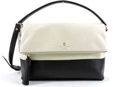 Kate Spade New York Southport Avenue Maria >>> See this great product.