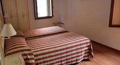 B&B Barababao - #BedandBreakfasts - CHF 69 - #Hotels #Italien #Venedig #Cannaregio http://www.justigo.li/hotels/italy/venice/cannaregio/b-venezia16_178999.html