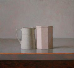This website shows oil and water colour paintings of still life, interiors and portraits by Australian painter Jude Rae. It also features large charcoal drawings, video and writing by the artist. Landscape Paintings, Watercolor Paintings, Australian Painters, Still Life Art, Art Studios, Oil On Canvas, Art Gallery, Artist, Amazing