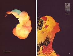 The Artwork of ISO50 | Rootfire