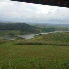 Rio Bonito -  PE