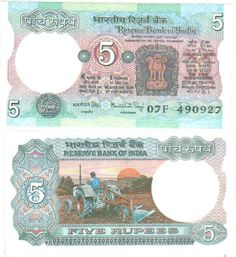 India Money | Indian currency