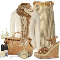fall-dresses-2012