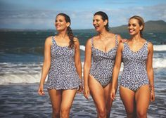 Swimwear Australia, Sale 50, Designer Swimwear, Swim Dress, Swimsuits, One Piece, Fabric, Ootd, Collections