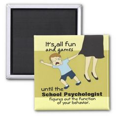 353 Best School Psychology Images Classroom Organization School