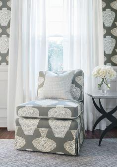 425 best thibaut fine furniture images in 2019 fine furniture rh pinterest com