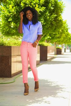 Style Pantry | My Style
