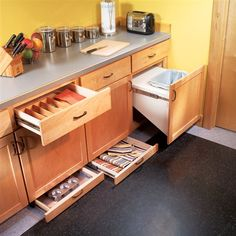 1000 images about kitchen ideas on pinterest live edge table woodworking and editor - Basic kitchen upgrade ideas ...
