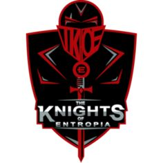 The Knights of Entropia