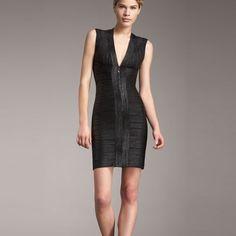 55 Best Neonice Dress Classical images  2e0b7fea7