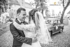 Nicu, Wedding Dresses, Bride Dresses, Bridal Gowns, Weeding Dresses, Wedding Dressses, Bridal Dresses, Wedding Dress, Wedding Gowns