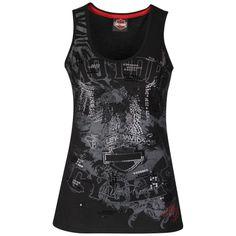 harley davidson clothing for women | Harley Davidson Clothes For Women