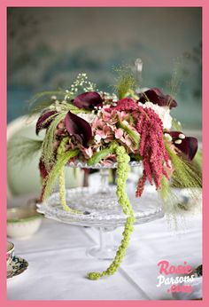 1920s bouquets - Google Search