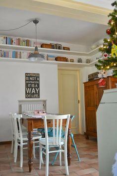 Fancy Shelves Ikea Lack Shelf Woodworkery Pinterest