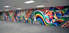 graffiti-design-art-indoor-locations-55e7b11d5e4c0.jpg (1280×622)