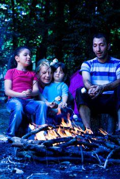 Family fun activities to entertain children maidbrigade.com