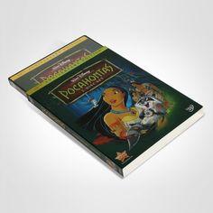 Pocahontas 1 2D9 MOQ 60pcs lfz2006@hotmail.com $3.80