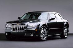 No modelo 300C da Chrysler, a marca priorizou segurança, design, conforto e tecnologia. Por isso, foi equipado com inúmeros itens que melhoram seu desempenho e aumentam a satisfação dos clientes. http://chrysler.itavema.com.br/