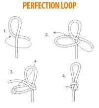 Perfection Lopp illustration
