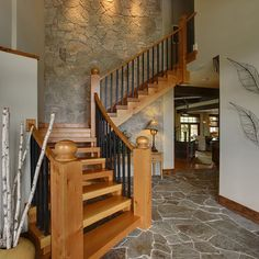 Rustic Luxe Design, Pictures, Remodel, Decor and Ideas - page 28