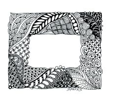 Tangles / Mixed Media - Zentangle Frame by Sparks from http://www.google.co.uk/imgres?q=zentangle+frames=en=X=1366=643=isch=HHtFkA5LahQ8tM:=http://www.artandsoulretreat.com/retreat-Portland2012-2350-workshop.php=-TfIo858LvjQEM=http://www.artandsoulretreat.com/photos/zentangle%252520Frame%252520sm.JPG=800=687=0qinT6VZjLvyA6nBuO8E=1=hc=639=150=1213=208=242=103=146=113239794562681491697=1=150